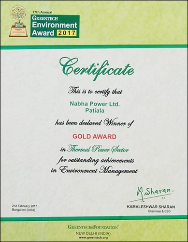Greentech-Environment-Award.jpg